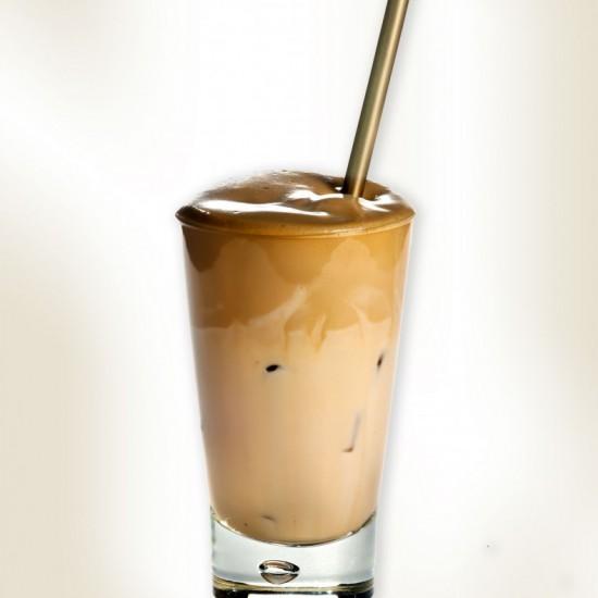 Sorbissimo Caffé Gelato Cremoso