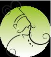 tradizione artigianale lemoncello